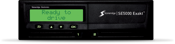 stoneridge electronics uk news se5000 exakt the first one minute rh stoneridgenewsuk typepad co uk stoneridge digital tachograph manual entries Digital Tachograph Simulator